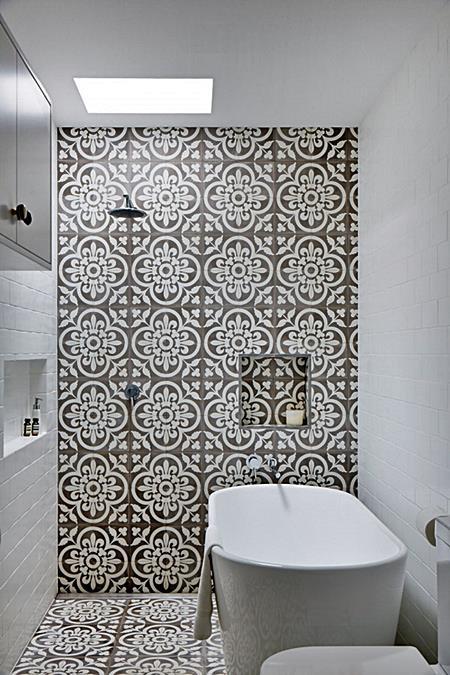 decoritzion JodiYork_bathroom