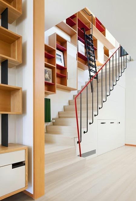 designinnova1-soho-penthouse-by-andrew-franz-architect