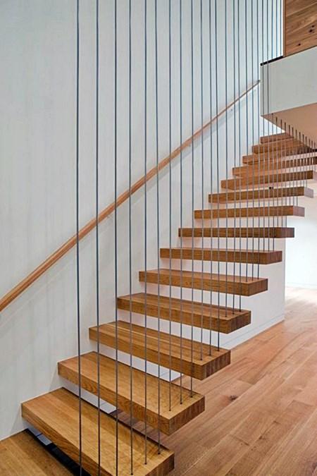 escadacasosdecasa2