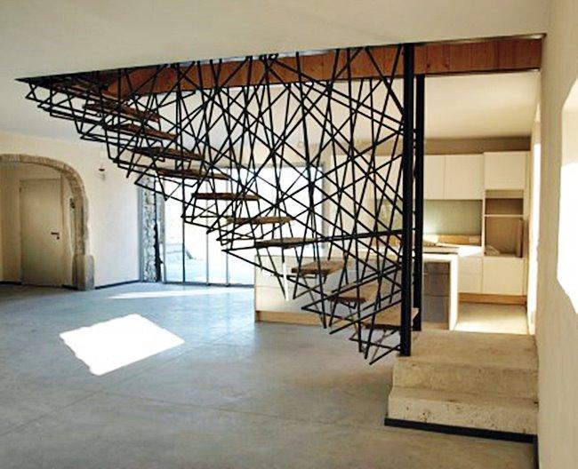 escadacasosdecasa4