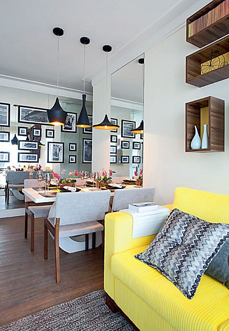 revistacasalinda ideias-diferentes-decorar-casa7