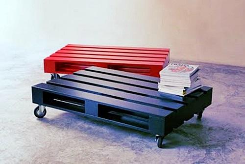 lecycpicorelli-bioarquitetura table_living_pallets2