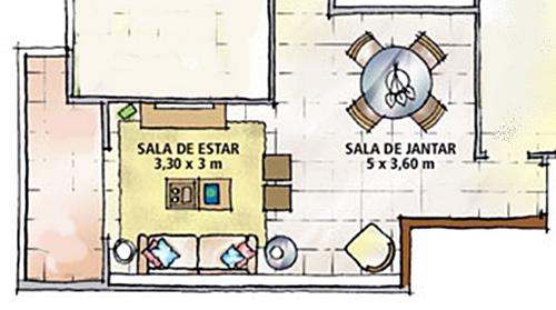 revista-minha-casa-setembro-moradora-criatividade-reformar-apartamento_11a