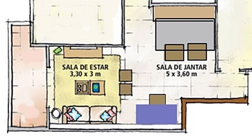 revista-minha-casa-setembro-moradora-criatividade-reformar-apartamento_11b