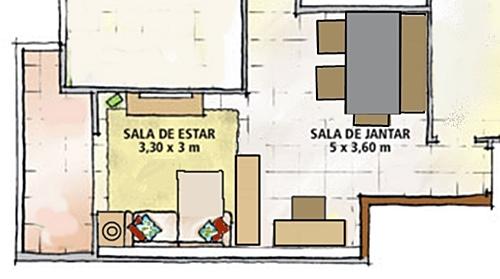 revista-minha-casa-setembro-moradora-criatividade-reformar-apartamento_11c