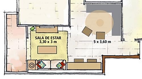 revista-minha-casa-setembro-moradora-criatividade-reformar-apartamento_11d