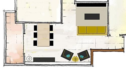 revista-minha-casa-setembro-moradora-criatividade-reformar-apartamento_11g