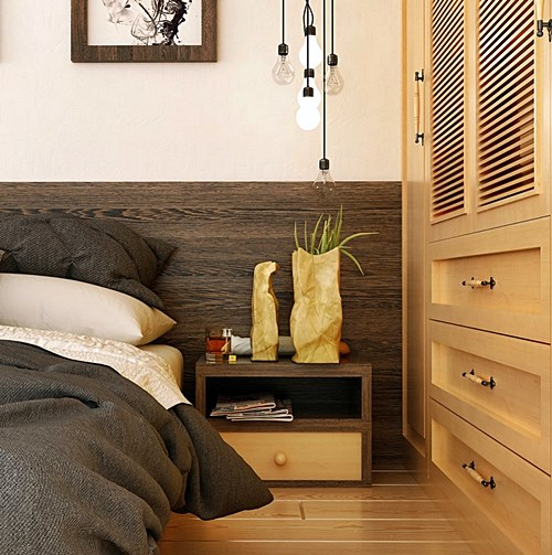 varrell  Exquisite-Rustic-Wood-Bedroom-Interior-Decoration-with-Components-from-Other-Palettes-and-Styles6
