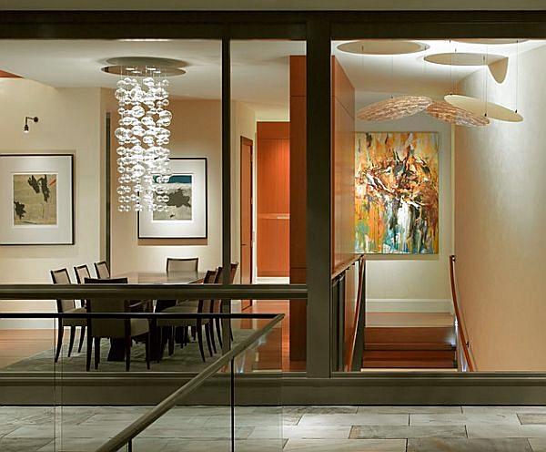 decoistfancy-lighting-fixtures-living-room1
