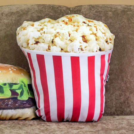 almofada-personalizada-cinema-pipoca-2_large