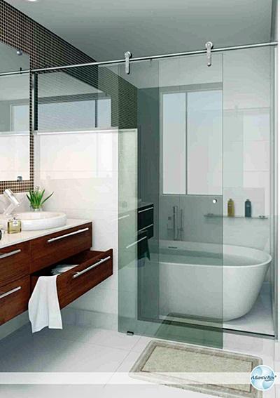 atlanticboxbox-para-banheiro-vidro-sistema-elite-rollit_2013a-99