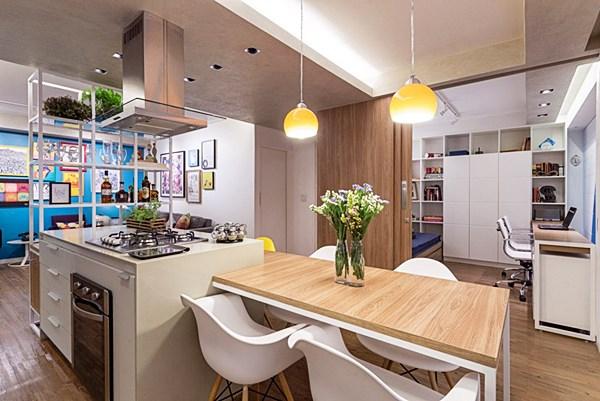 contemporisttrama-apartment_050415_08-800x534