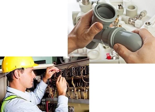 eletricaehidraulica