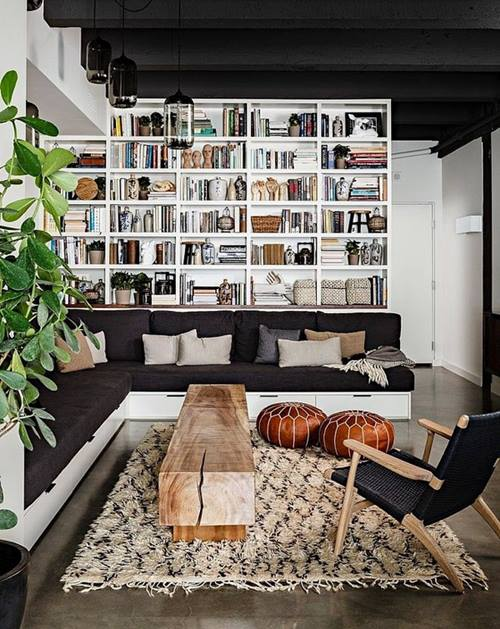 Industrial-Living-Rooms-21-1-Kindesign