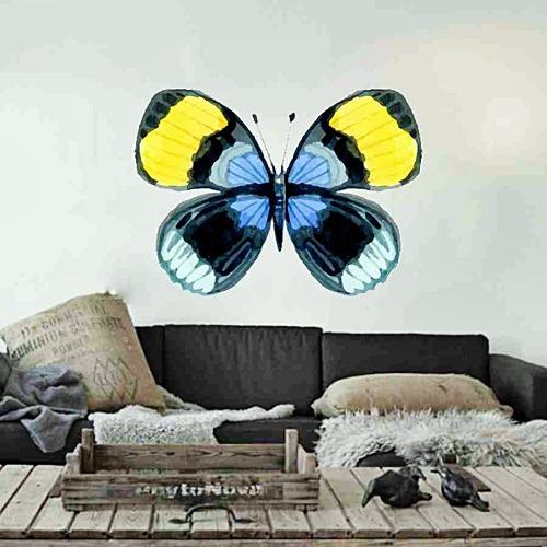 decoraonline1