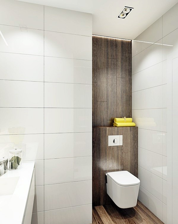 homedesigning white-tile-clean-bath-600x800