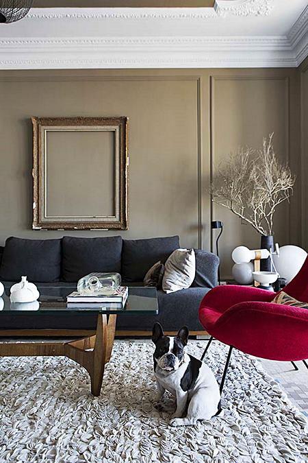 1-KindesignStylish-Living-Room-Design-Ideas-10-1-Kindesign