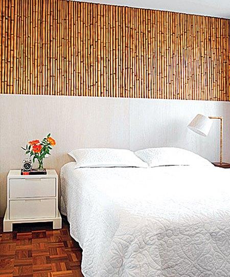 Fotos-de-detalhes-decorativos-para-a-sua-casa-Casa-e-Jardim-GALERIA-DE-FOTOS-Bambu2