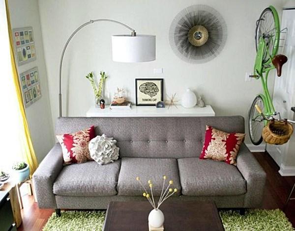apartment 7b00032c__w_540_s_fit_