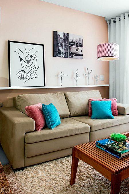 casaabril 27-ambientes-pequenos-38-dicas-para-aproveitar-cada-cantinho-de-casa