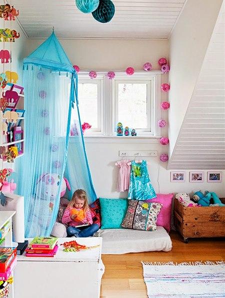 houseofturquoise33842_barnrum
