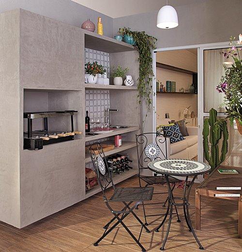 leroy plantas_e_churrasco_na_varanda_gourmet_5b87_original