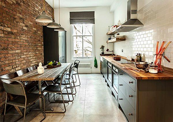 limaonaagua 01-cozinha-estilo-industrial-tijolinho