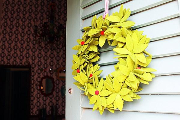 ACASAQUEAMINHAVOQUERIA decoração-de-natal1
