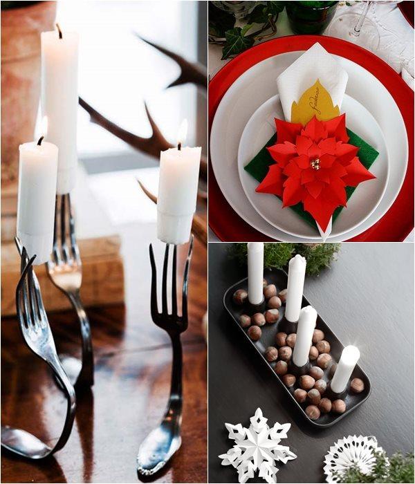 decoracao-mesa-de-natal