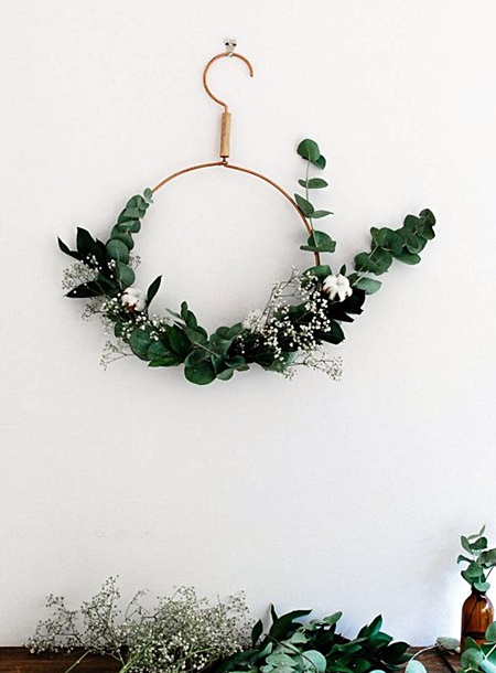 apartmentapothecary wreath-550x825