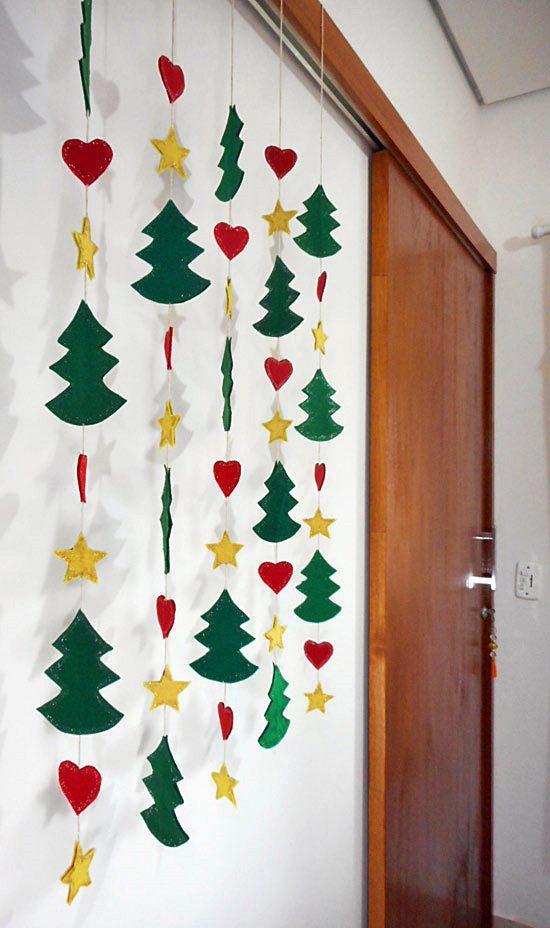 customizando decoracao-natal-mobile-diy-customizando-10