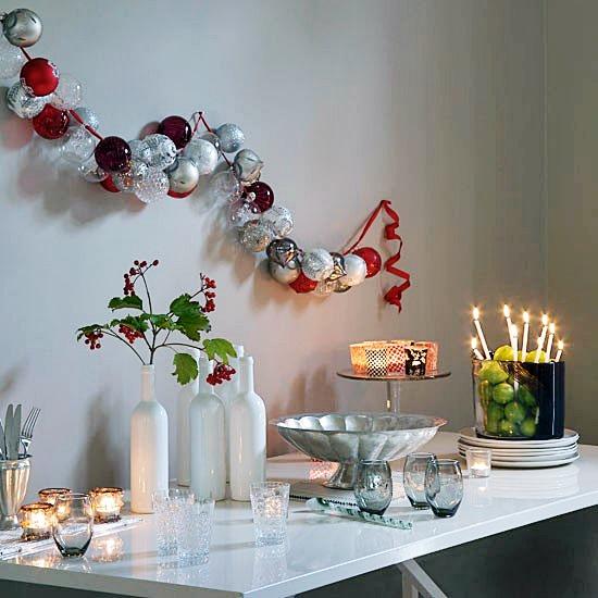 decoração+moderna+de+Natal_designinnova+(8)