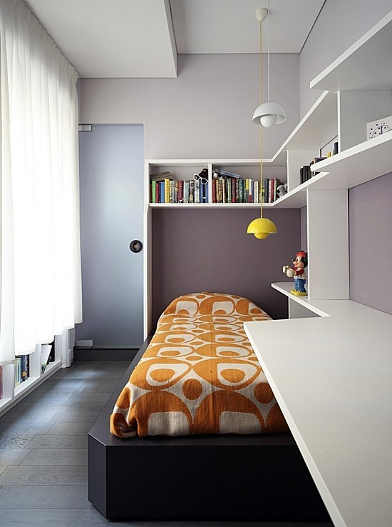 home adore 015-turin-apartment-uda