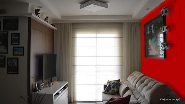 persiana-romana-cortineiro-cortina-voil2a