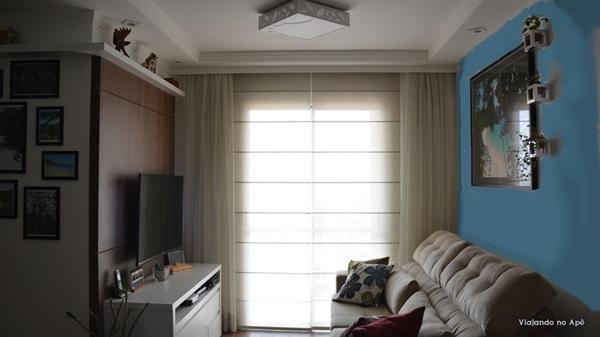 persiana-romana-cortineiro-cortina-voil4