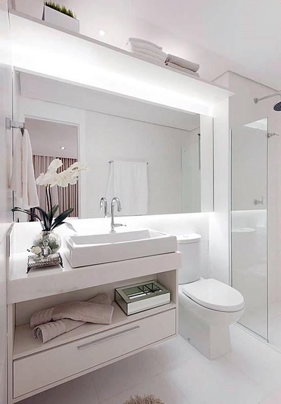 04-retrospectiva-9-banheiros-selecionados-pelo-pinterest