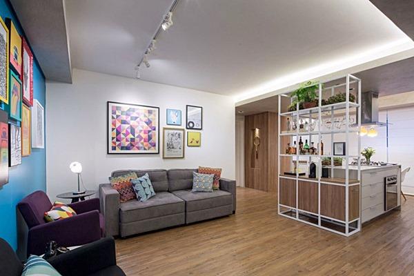 PRODESIGN Apartamento-Trama-03-850x567