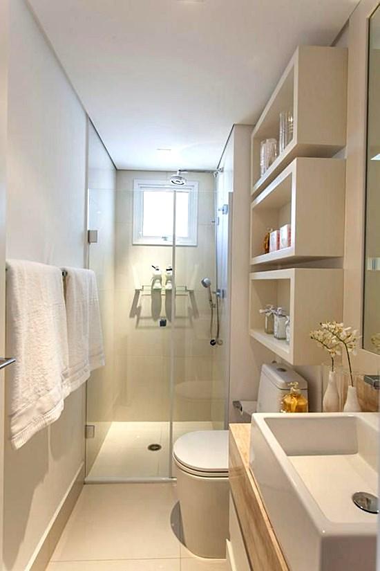 decoholicsmall-bathroom-remodel-30
