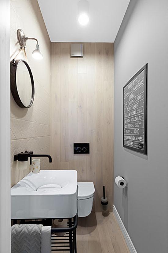 designinnova apartamento_preto,_brnaco_e_cinza_(15)