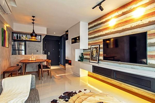 freshome modern-home-72