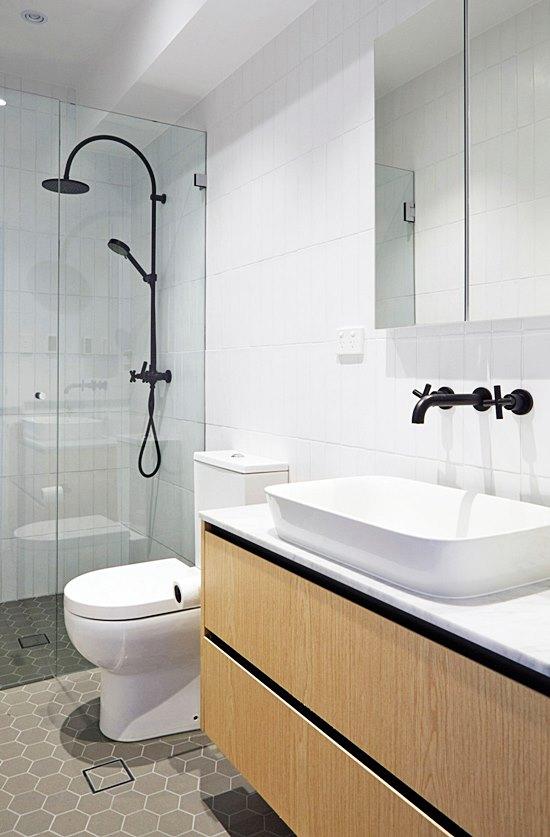 homeDSGN Paddington-Terrace-12-850x1293