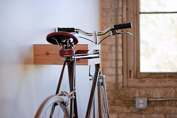 porta-bike
