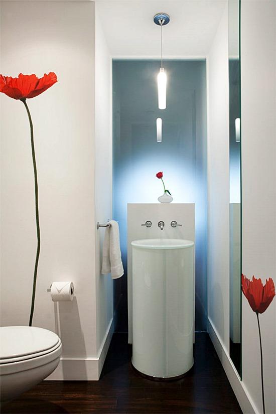 limaonaagua 12-lavabo-pia-moderna