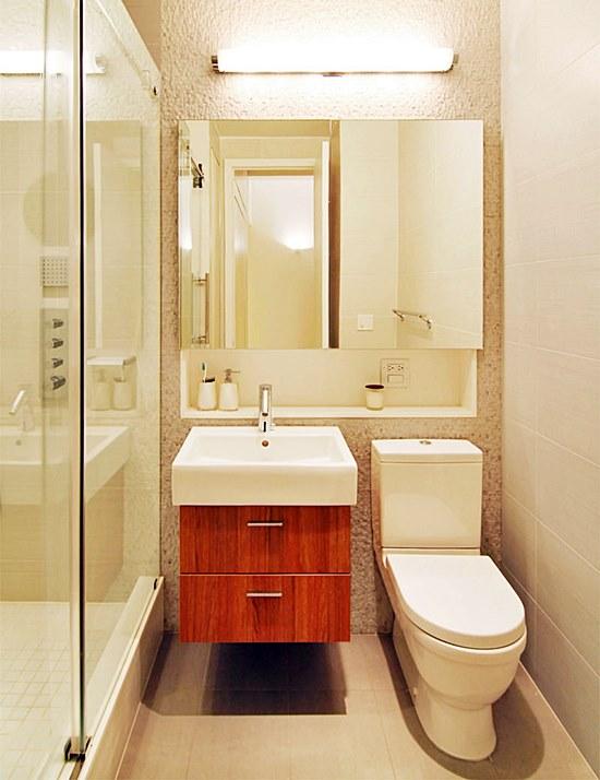 limaonaagua6-banheiro-pequeno-bancada-pequena