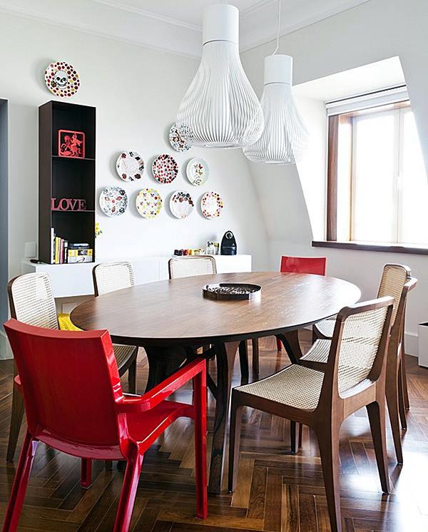 apartamento-morumbi---julliana-camargo-arquitetos-8