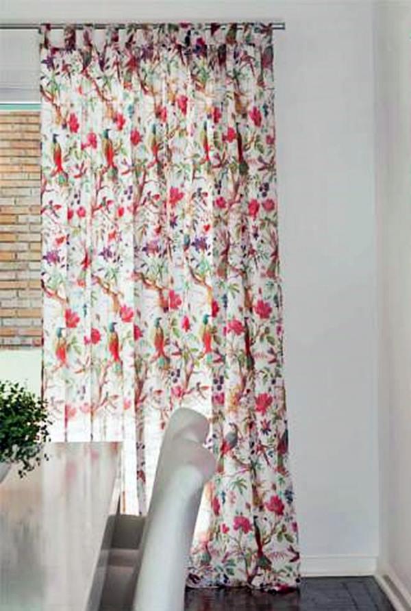 10-cc606-112-cortina