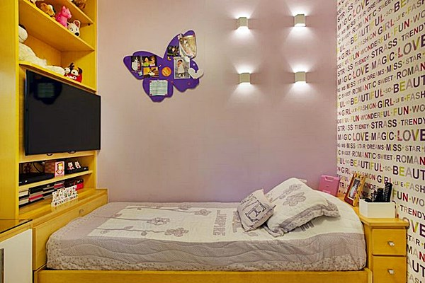 12431-quarto-apartamento-barra-cyntia-sabat-viva-decora