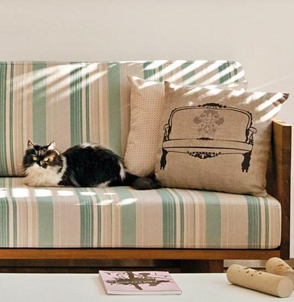 cc-0573-106-sofas-escolha