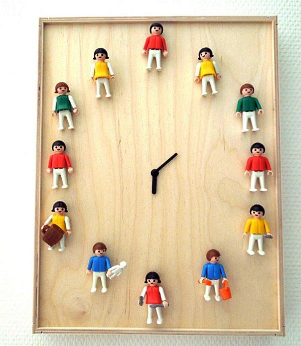 decoradornet-brinquedo-velho-decoracao-nova-07
