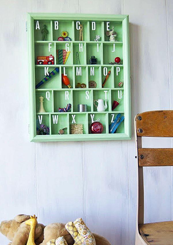decoradornet-quadro-alfabeto-2